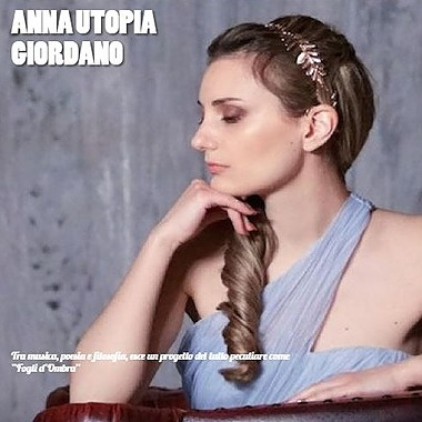 Anna Utopia Giordano Leggi l'intervista su Traks (pag. 30) Link Thumbnail | Linktree