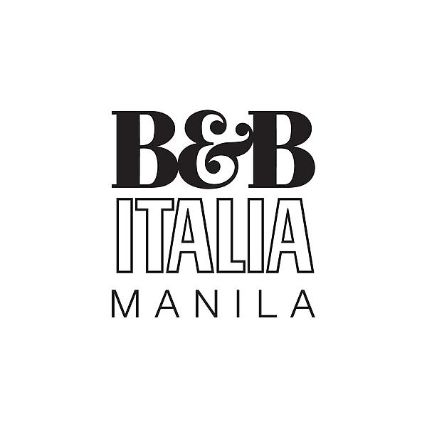 @bebitaliamanilavirtualshowroom Profile Image   Linktree