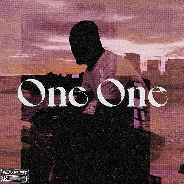 One One (Single) 2021