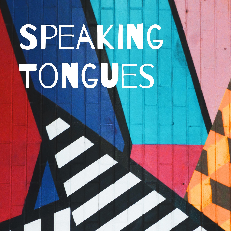 @SpeakingTonguesPod Profile Image   Linktree
