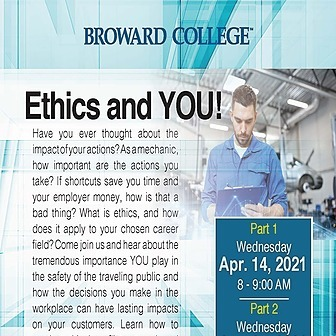 @BCSouthCampus Ethics and You! Link Thumbnail | Linktree
