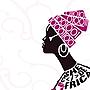 SCA Port Harcourt (SCAportHarcourt) Profile Image | Linktree