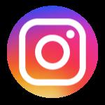 毛孩站起來! 在 instagram 關注我們吧! Link Thumbnail | Linktree