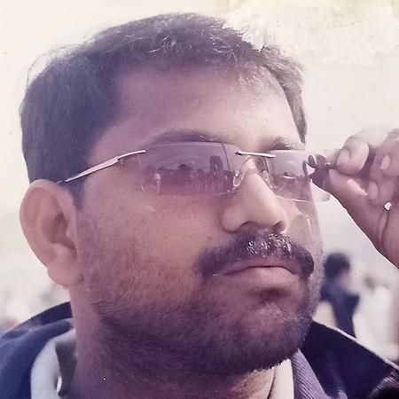 Pankajkumarnayak23 (unickonl) Profile Image | Linktree