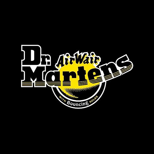 @drmartensph Profile Image | Linktree