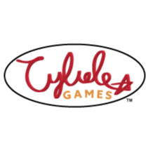 @CybelesGames Profile Image | Linktree