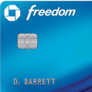 YeahThatsKosher Chase Freedom – $200 bonus + No Fee Link Thumbnail   Linktree