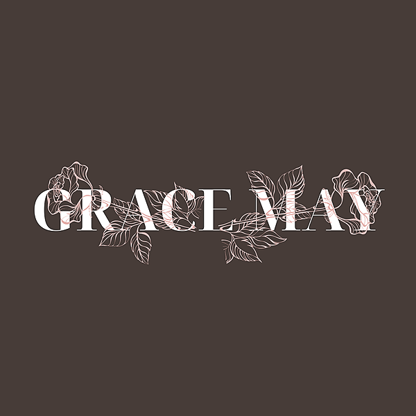 @GraceMay Profile Image | Linktree