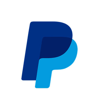 @mrbeatus Paypal Link Thumbnail   Linktree