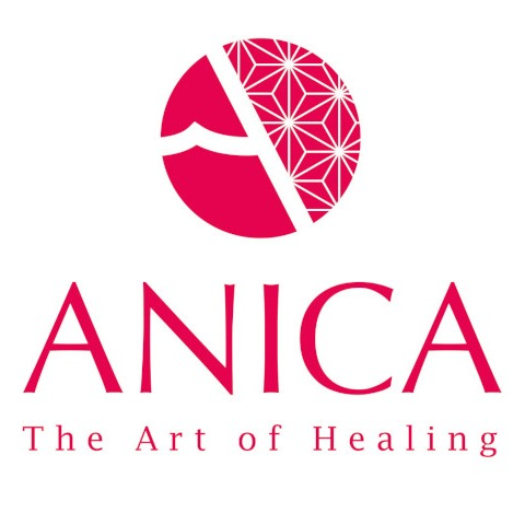 @anicahealing Profile Image | Linktree