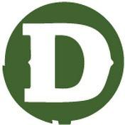 2021 Steve Martin Banjo Prize Deering Banjo - YouTube Link Thumbnail   Linktree