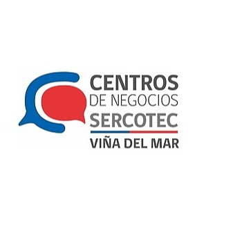 @Centrosercotecvinadelmar Profile Image   Linktree