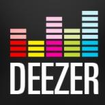 Fancy J London Deezer Link Thumbnail | Linktree