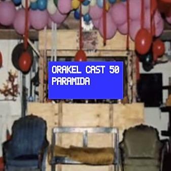Die Orakel Orakel Cast 50 – Paramida Link Thumbnail   Linktree