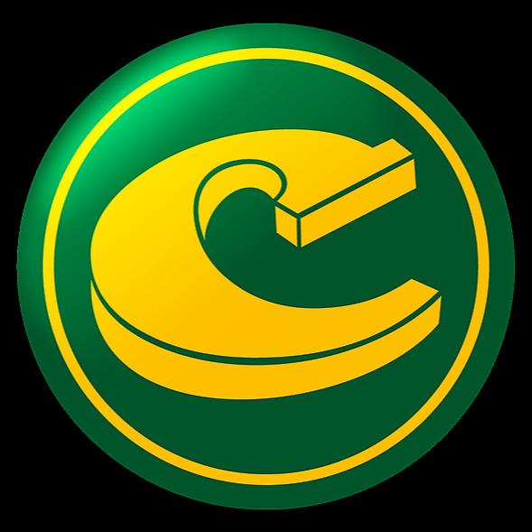 Campelo App (campeloapp) Profile Image | Linktree