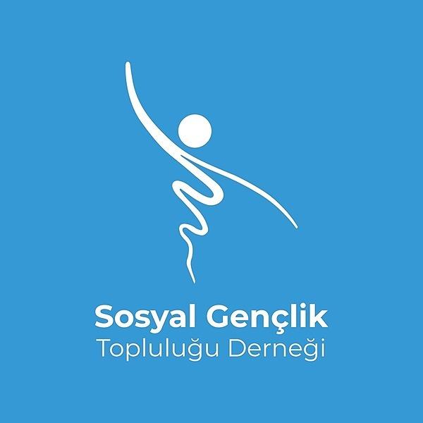 Sosyal Gençlik T. Derneği (SosyalGenclik) Profile Image | Linktree