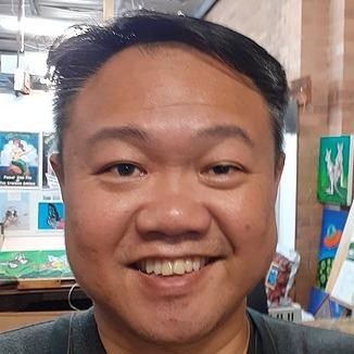 @ivansun Profile Image | Linktree