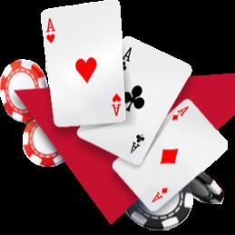 Dewa Poker Linktree