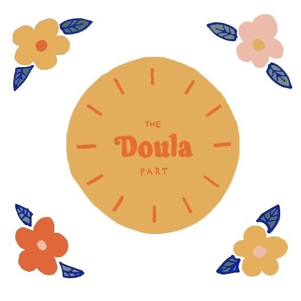 @thedoulapart Profile Image | Linktree