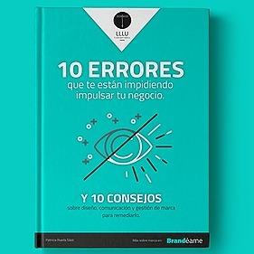 Patricia Rueda Ebook gratuito Link Thumbnail   Linktree