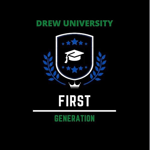 @drewfirst Profile Image   Linktree