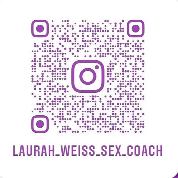 @laurah_weiss_love_Coach Instagram Empoderado By Laurah Weiss (Lives bafônicas) Link Thumbnail | Linktree