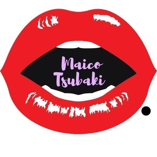 Maico Tsubaki (Maicotsubaki) Profile Image | Linktree