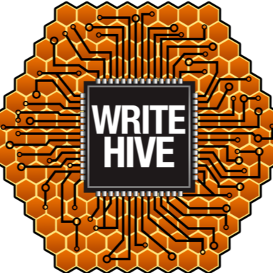 @WriteHive Profile Image   Linktree