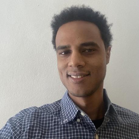 @alexanderalemayhu Profile Image | Linktree