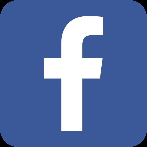 Facebook Group / Grupo de Facebook