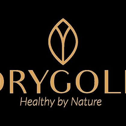 @Orygold Profile Image | Linktree