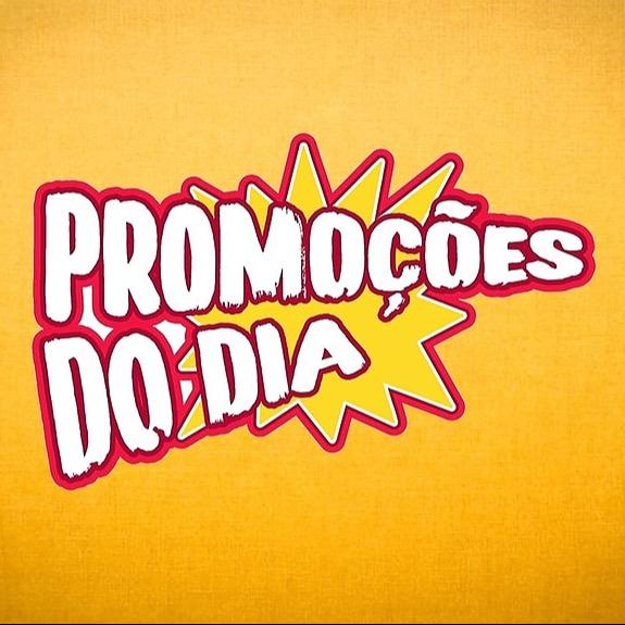 @promocoesdodiaofc Profile Image | Linktree