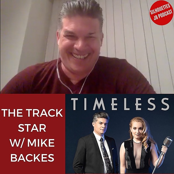 @silhouettesjbpodcast_ WATCH NOW: Mike Backes on acting, directing and producing theatre Link Thumbnail | Linktree