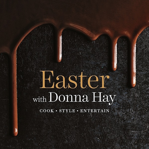 @donna.hay Easter Workshop - register here! Link Thumbnail   Linktree