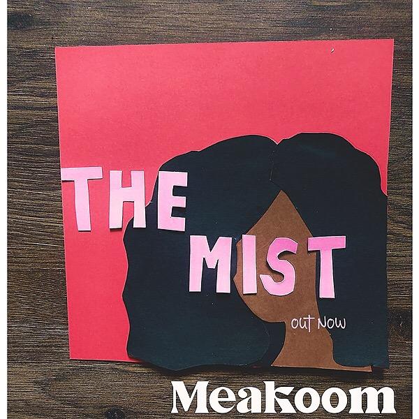 The Mist iTunes