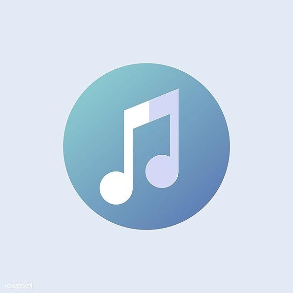 MAURICE KIRYA MUSIC Link Thumbnail | Linktree