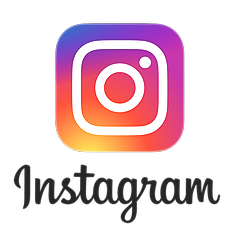 Winchester Aromatics Instagram- See what we are doing Link Thumbnail | Linktree
