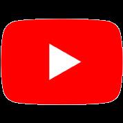 Rimes Catcher Youtube Link Thumbnail | Linktree