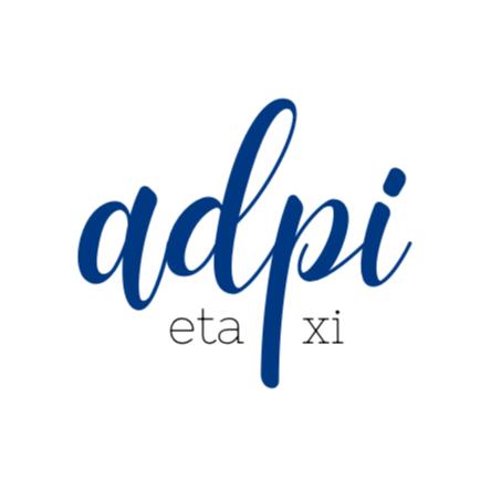 @pc_adpi Profile Image | Linktree