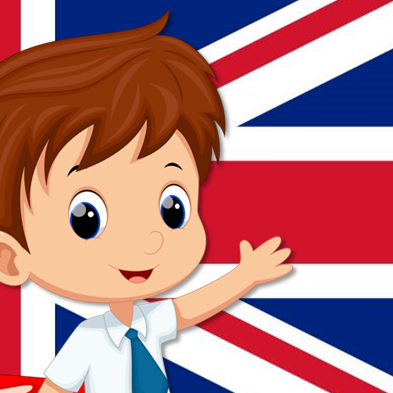PREVIEW | Preschool Lesson(s) | UK English