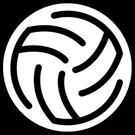 @footballforfuture Profile Image | Linktree