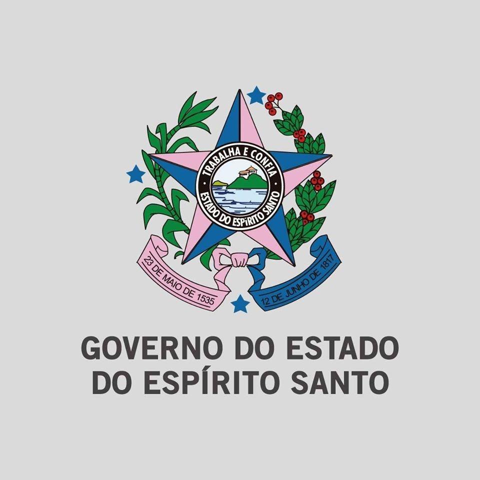 @GovernoES Profile Image | Linktree