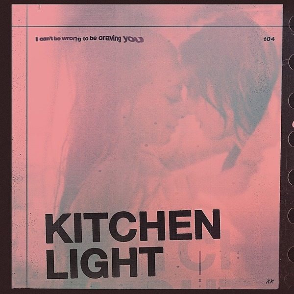 @xanaofficial KITCHEN LIGHT OUT NOW Link Thumbnail   Linktree