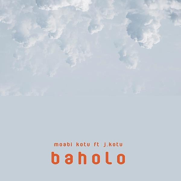 MoabiKotu Baholo ft J.Kotu (Single) Link Thumbnail   Linktree