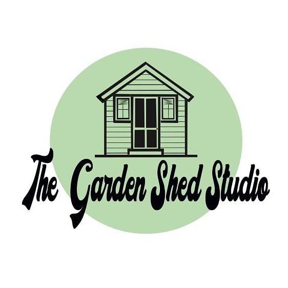 @TheGardenShedStudio Profile Image | Linktree