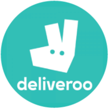 @SushiTeiSGDelivery Deliveroo Sushi Tei (Raffles City) Link Thumbnail | Linktree