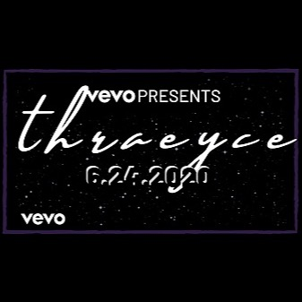 thraeyceVEVO Official YouTube
