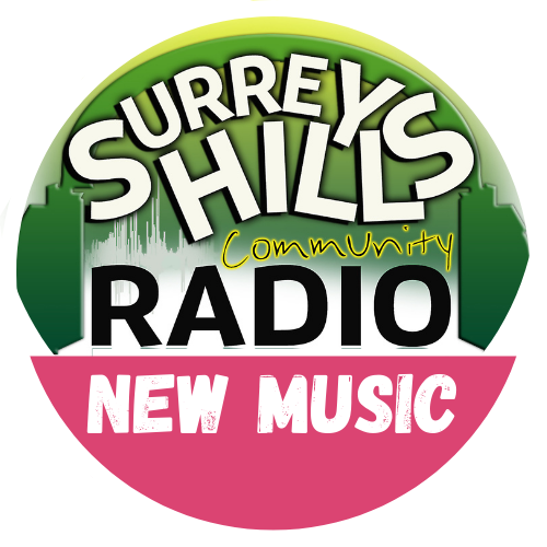 Who the Funk is Ms. Molly SURREY HILL COMMUNITY RADIO  PLAY - THE SMELL OF ROSES BY MS MOLLY Link Thumbnail | Linktree