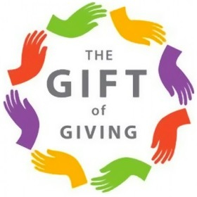 The Seed of Life Foundation Sponsorship | Ebay Charity Link Thumbnail | Linktree