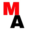@longestlinktreeintheworld MA News - #MANews   #MikeArmstrongNews Link Thumbnail   Linktree